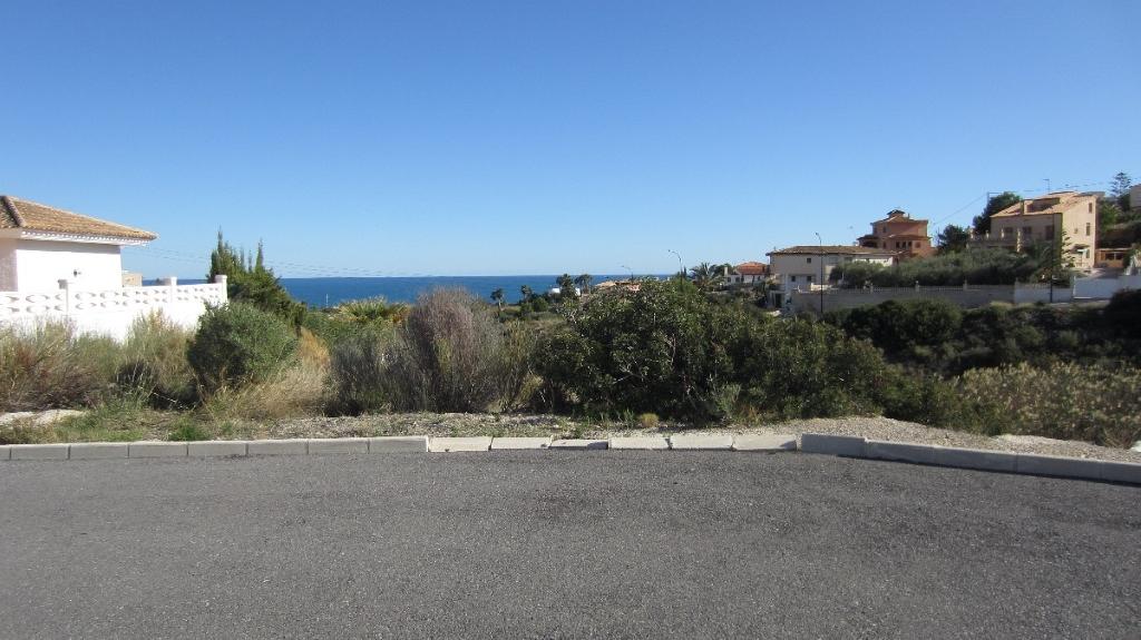 продажа недвижимости аликанте испания
